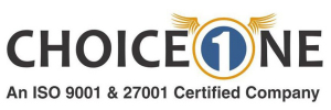 ChoiceOne Dynamic e-Solutions Private Limited